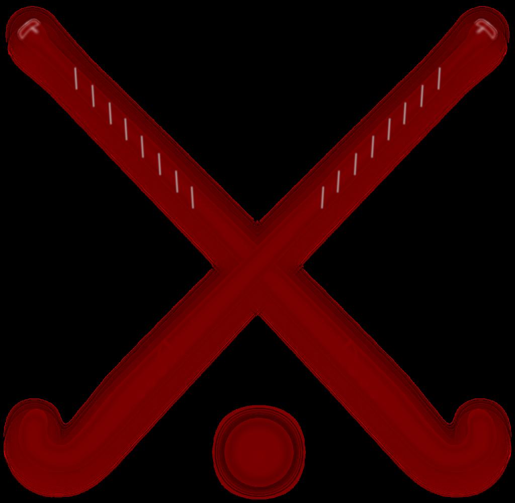 Heb je in de zaal andere hockeysticks nodig?