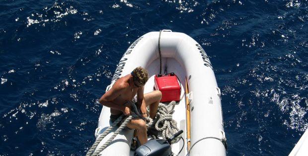rubberboot kopen