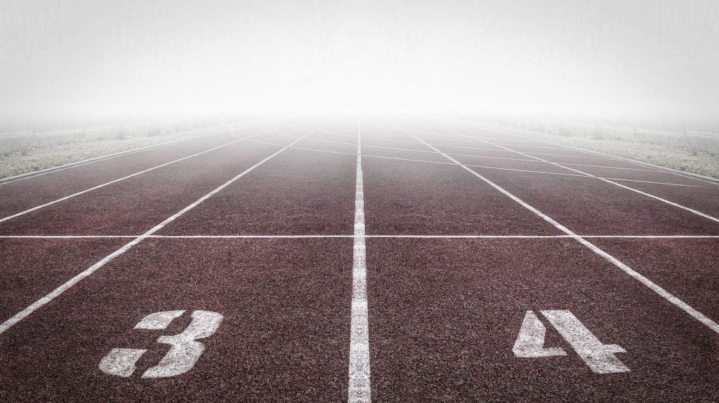 motivatie sporten
